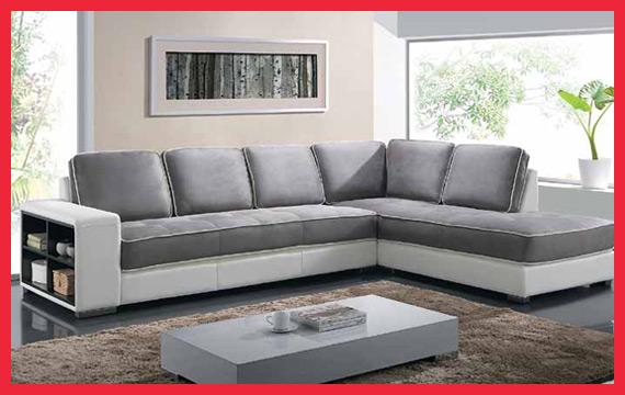 les univers et services. Black Bedroom Furniture Sets. Home Design Ideas